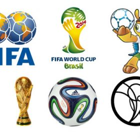 Get A Kick Out of This!: The legal info you need for your World Cup Designs