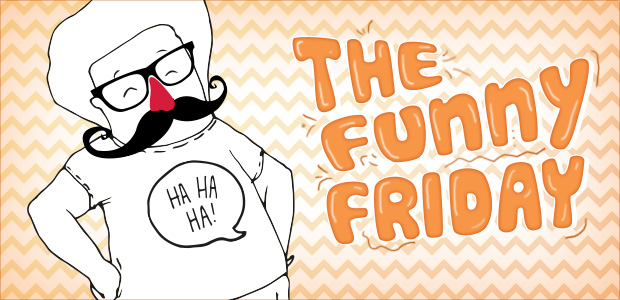 blog_funny-friday_orange