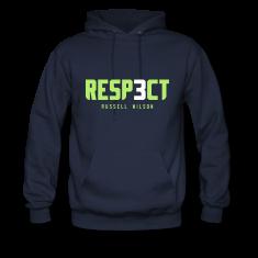 RESPECT-Russell-Wilson-(