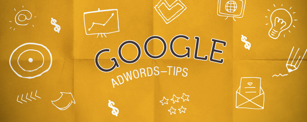 blog_adwords_tips_us