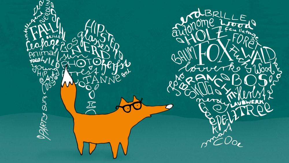 blog_fox-tags