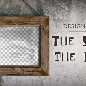 Design Contest: The Scarier the Better
