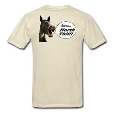 Horth Thit T shirt