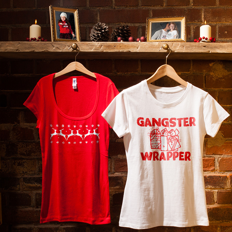 gangsta wrapper spreadshirt