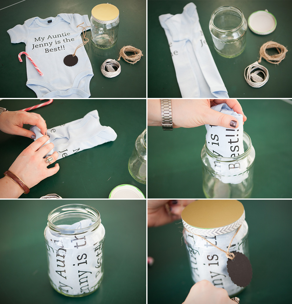 Do it yourself not your average gift wrapping the us spreadshirt blog the jammason jar solutioingenieria Gallery