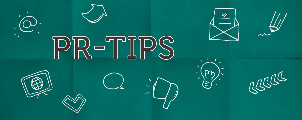 blog_pr-tips