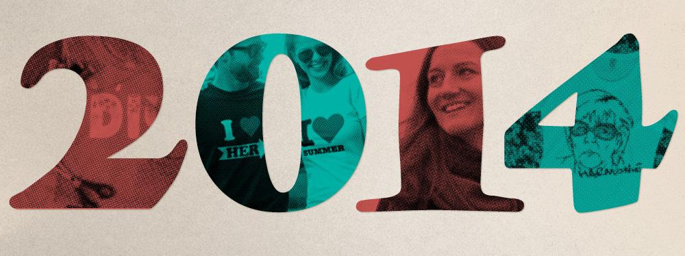 blog recap spreadshirt 2014