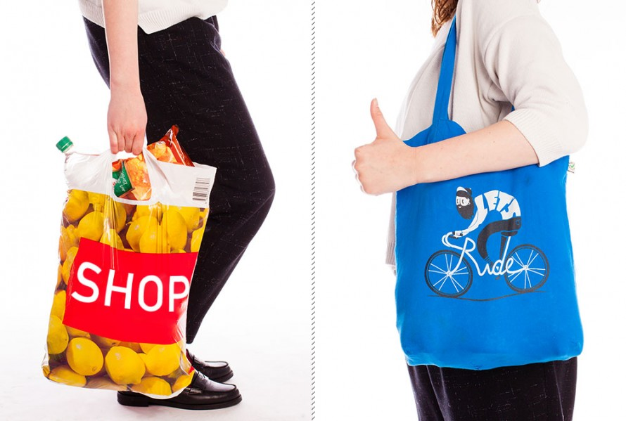tote bag sustainability