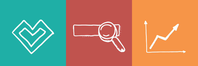 www.spreadshirt.com