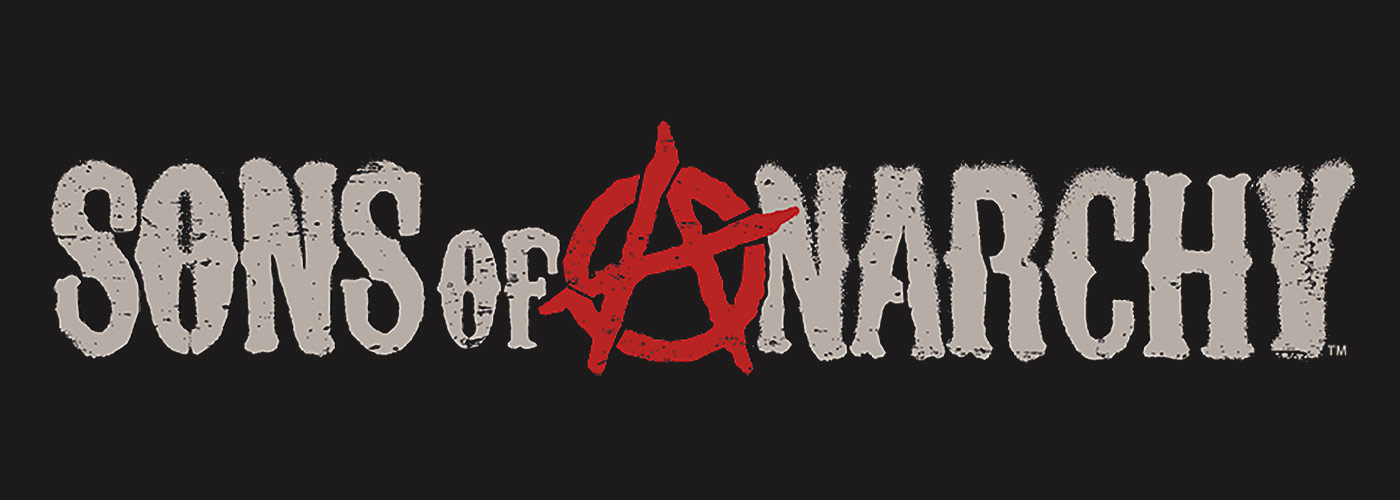 Sons of Anarchy Tees