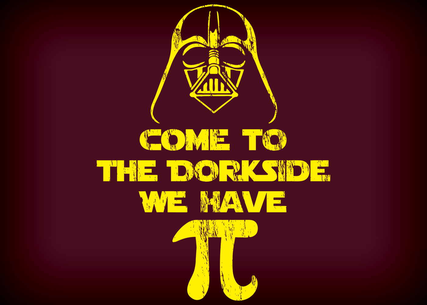 ideas for photo album covers - Pi Day Shirts You're So Irrational The US Spreadshirt Blog