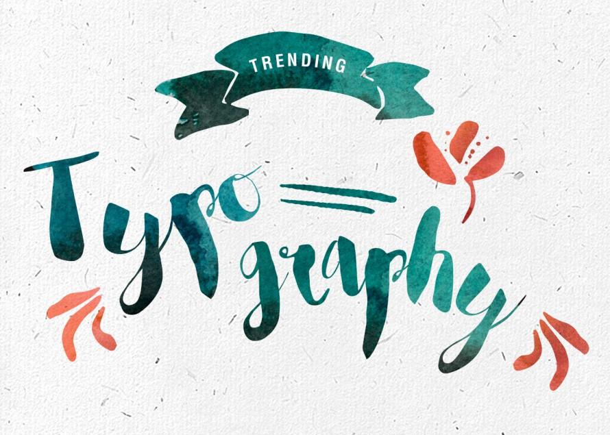 blog_typo-trends_en