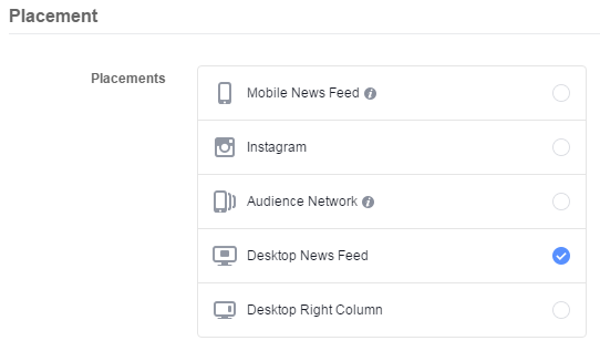 facebook-placements