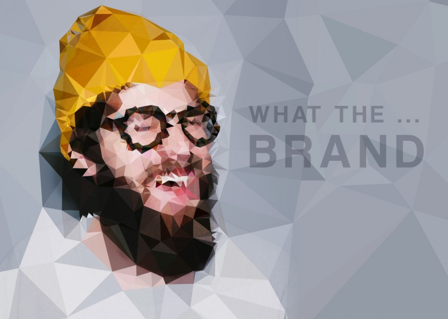 blog_brand_mainteaser-part01
