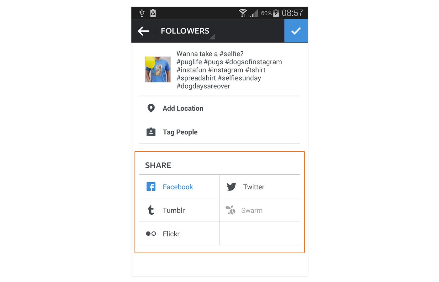 blog_instagram-tips_03_channels