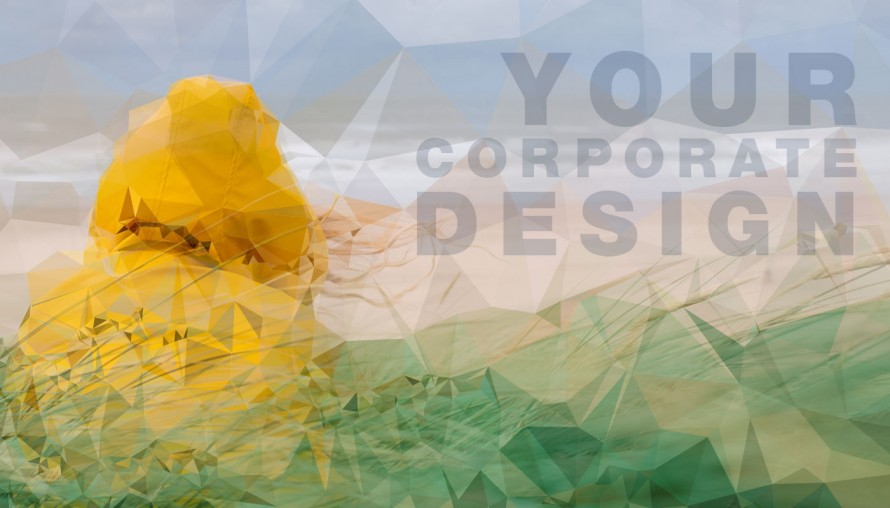 blog_corporate-design_en