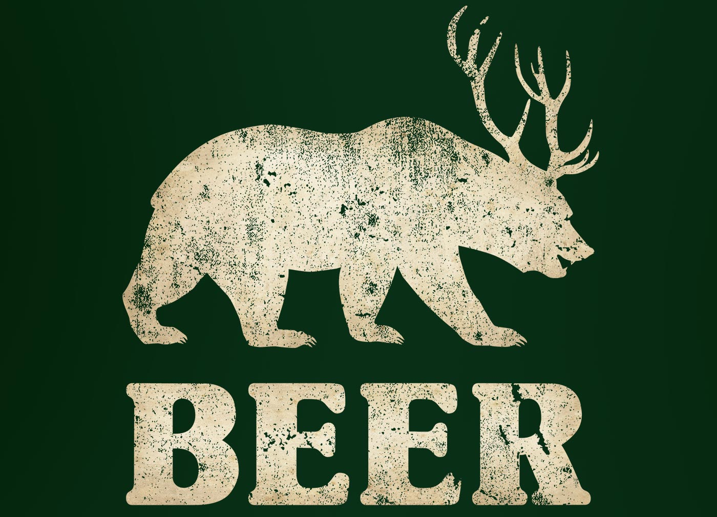 blog_top-search-term_design_google_us_beer