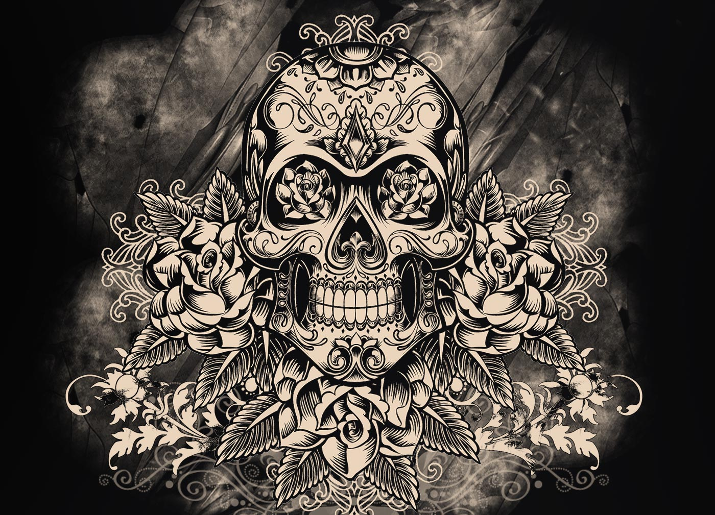 blog_top-search-term_design_google_us_skull