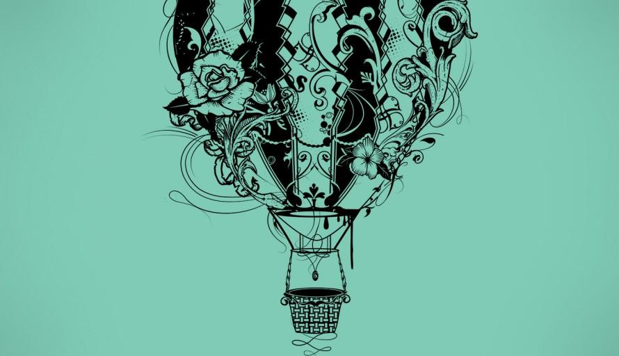 blog_aotm_namo_designs_ballon-119217628