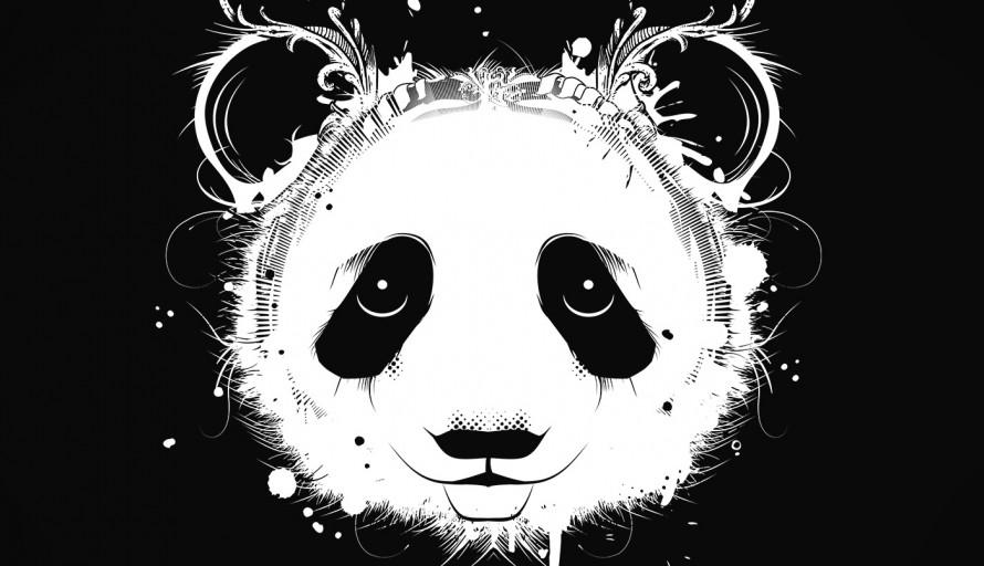 blog_aotm_namo_designs_panda-130290613