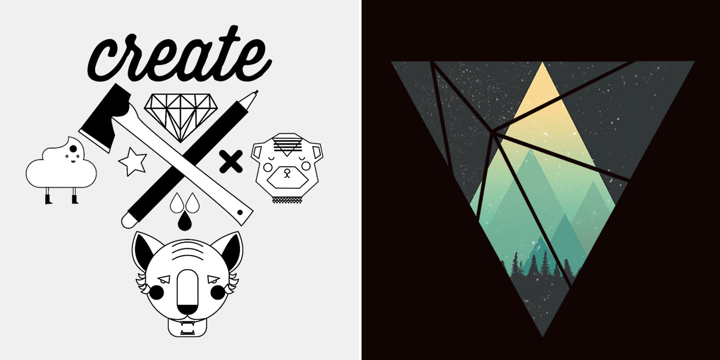 blog_designs_us_logo