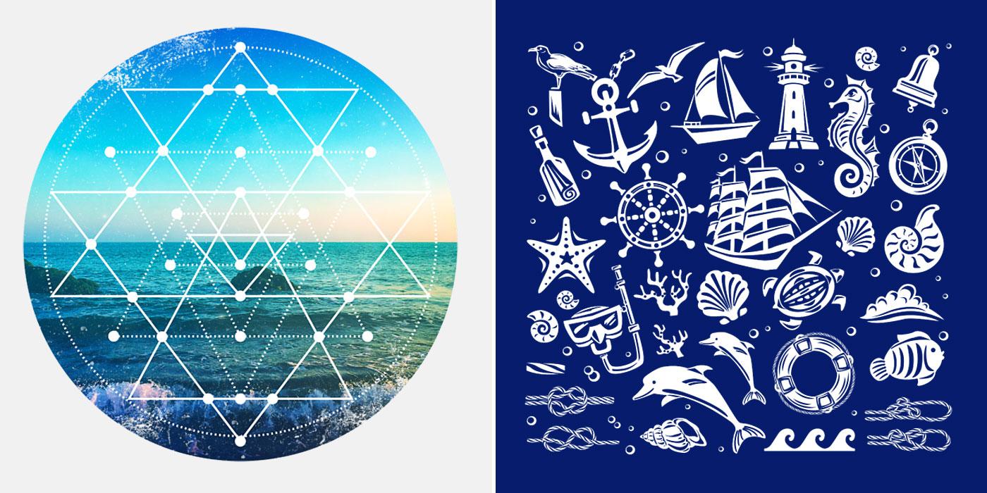 blog_designs_us_pattern