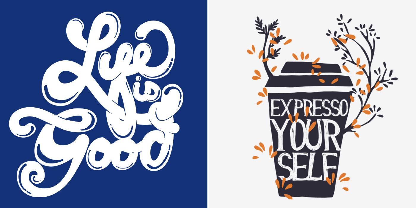 blog_designs_us_typo