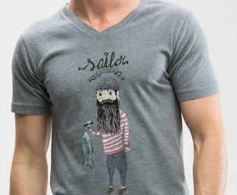 blog_ITSW_kunstvibe_product_man_shirt