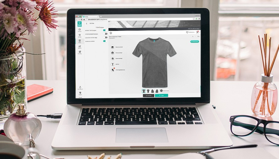 blog_designer-in-spreadshop_en