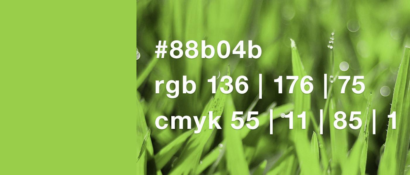 blog_pantone2017_greenery_codes