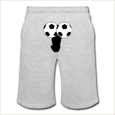 best soccer t shirt design ideas images home design ideas - Soccer T Shirt Design Ideas