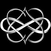 double heart infinity tattoo tshirt spreadshirt