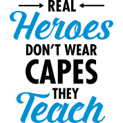 heroes are they real And teaching about heroes really isn't hard heroic lives have their appeal built in, all we need to do is make an effort to tell the stories i assure you, the reason those students didn't choose lincoln and king and gandhi as heroes was not that they had heard their stories and dismissed them.