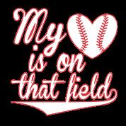 Baseball Heart Shirt T Shirt Spreadshirt