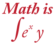 math-is-sexy.png