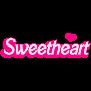 sweetheart-with-love-heart-in-barbie-fon