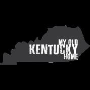 Kentucky home design