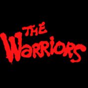 The Warriors Gang T-Shirt | Spreadshirt