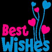 best wishes的圖片搜尋結果