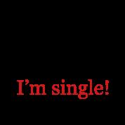 Single im wendland