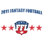 Fantasy Football For Kids - Review | Planning With Kids