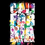 Santa rosa air brush t shirt spreadshirt for 24 hour shirt printing santa rosa