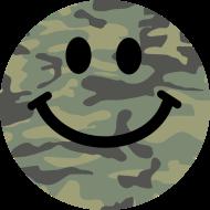 lazystore   Rakuten Global Market: Badge smile mark / smiley face ...