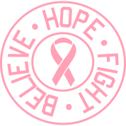 Image result for fight breast cancer
