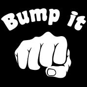 fist-bump-it.png