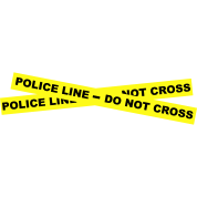 police-line-do-not-cross.png
