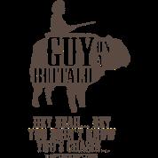 the-possum-posse-guy-on-a-buffalo-bear-h