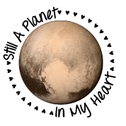 is pluto still a planet - photo #34