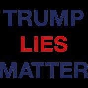 https://www.spreadshirt.com/image-server/v1/designs/13326187,width=178,height=178/trump-lies-matter.png