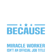 Architecture Design Engineer unique architecture design engineer tshirt for decor
